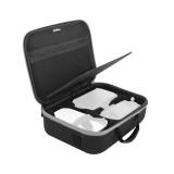 Sunnylife Waterproof Carrying Case Portable Storage Bag for DJI Mavic Mini Drone Remote Controller Shoulder Bag for Mavic Mini