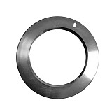 BGNing DSLR Camera Lens Adapter Ring for M42 Lens to Canon EOS EF Series 750D 200D 80D 1300D