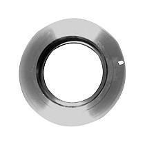 BGNing DSLR Camera Lens Adapter Ring M42 Mount Lens to Nikon Camera Body Mount