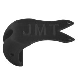 JMT 3D Print TPU Camera Mount 3D Printed Camera Holder Protective Shell for 19mm FPV Camera X4M310L Frame DIY RC Drone FPV Racer