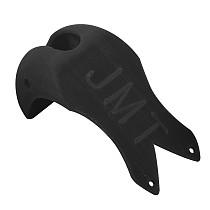 JMT 3D Print TPU Camera Mount 3D Printed Camera Holder Protective Shell for 19mm FPV Camera X4M380L Frame DIY RC Drone FPV Racer