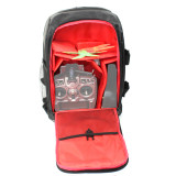 JMT Drone Backpack with Hanging Buckle FPV Racing Drone Quadcopter Carry Bag Outdoor Portable Case For Multirotor RC Plane Fixed Wing