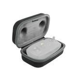 Sunnylife Quality PRO Drone Portable Storage Bag Body Remote Control Storage Bag for Mavic Mini RC Drone Accessories