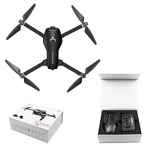 2020 New SG906 PRO GPS Drone 2-axis Anti-shake Self-Stabilize Stable Gimbal 25 Minutes Flight wiFi FPV 4K Brushless Camera Foldable RC Quadcopter