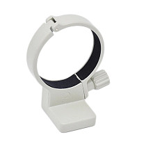 BGNING Lens Tripod Ring for Canon EF70-200mmF4LIS