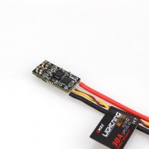 EMAX Lightning 20A 30A ESC Speed Controller for Multirotor FPV Racer RC Drone Quadcopter