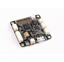 Emax Skyline32+OSD Skyline32 Acro Flight Controller w/ OSD For Multicopter Drone