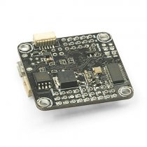 F4 OMNIBUS Flight Controller Board Built-in OSD for DIY Mini RC FPV Racing Drone Quadcopter