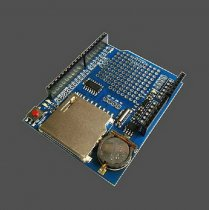 Generic Data Logging Module V1.0 Data Logger Recorder for UNO SD Card
