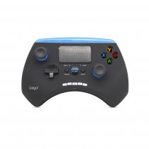 AB14739 iPEGA PG-9028 Multimedia Wireless Bluetooth Game Controller Gamepad Joystick 2.0 Touch Pad for Android iOS PC T
