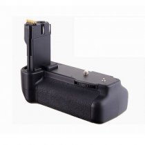 Commlite ComPak CP-E2 Battery Grip / Vertical Battery Grip / Battery Pack for Canon EOS 20D / 30D / 40D / 50D