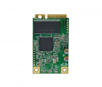 VONETS VM300 802.11b/g/n Wi-Fi Module Board for DIY Wi-Fi Repeater