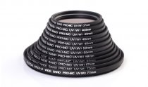 FOTGA MCUV Filter Protective multi-Film 37-62mm Lens for DSLR Camera