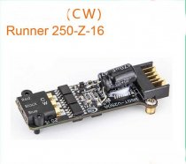 Walkera Runner 250 RC Quadcopter Brushless ESC Runner 250-Z-16 (CW)