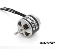 XT-XINTE Original EMAX XA2212 Brushless Motor for Fixed-wing Six-axis Aircraft Quadcopter