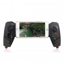 IPEGA 9055 PG-9055 Adjustable Wireless Bluetooth Game Pad Controller Gamepad Joystick Multimedia for Cellphone Tablet PC