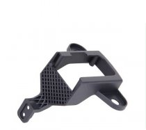 Walkera Vitus 320-Z-12 PTZ Gimbal Bracket for Vitus 320 Portable Folding Aircraft Quadcopter