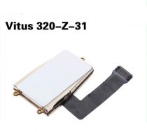 Walkera Vitus 320-Z-31 4K camera board for Vitus 320 Portable Folding Aircraft Quadcopter