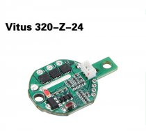 Walkera Vitus 320-Z-24 320-Z-25 brushless ESC for Vitus 320 Portable Folding Aircraft Quadcopter