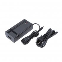 SKYRC 15V 4A 60W Power Supply Adapter for SKYRC IMAX B6/ B6 mini Balance Charger