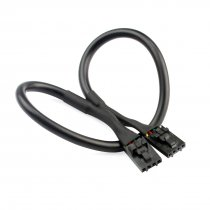 Avalon A6 data cable 35CM Adapter Cable Line Wire Black