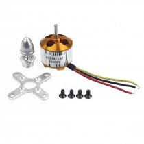 F02471-A F330 MultiCopter Frame Airframe Flame Wheel kit RTF Assembled Kit with Radiolink 6CH TX&RX NO Battery Adapter