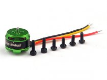 Happymodel SE1102 9000KV Brushless Motor for Mantis85 Indoor FPV Racing Drone RC Racer