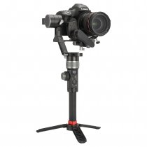 AFI D3 SLR camera Handheld Stabilizer 3-axis Gyroscope Camera Electric Anti-shake Gimbal