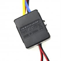 Hobbywing QuicRun 1625 25A Brushed ESC Speed Controller For 1:10 /1:18 1:16 Car