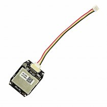 GPS Module for MJX B3Pro RC Drone Toy Quadcopter Camera Drone