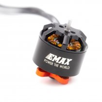 EMAX RS1408 2300KV 3600KV Brushless Motor For Micro FPV Racing Quad 5-6S DIY RC Drone