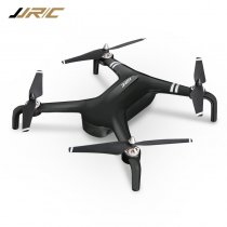 JJRC X7 SMART Double GPS 5G WiFi with 1080P Gimbal Camera Drone HD FPV One Key Return RC Quadcopter RTF 500-800m Remote Distance