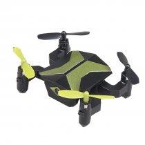 F10489 WLtoys V272 RC Quadcopter Teil Motor Basis V272-07