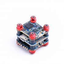 iFlight SucceX F4 12A Micro 2-4S Flytower Fly Tower V1.3 Built-in OSD 200mW VTX 16*16MM Hole for FPV Racing Drone Quadcopter DIY Models