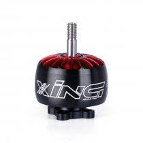 iFlight XING 2814 880KV 1100KV 1700KV 2200KV Brushless Motor 3-6S FPV NextGen Motor 5MM Shaft for DIY RC FPV Racing Drone