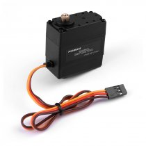 ROBSG RHS3115 270 Degree Digital RC Servo 20KG Torque Hollow Cup Metal Gear Servo Motor