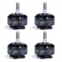 4PCS iFlight MOTOR XING-E 2207 2-6S FPV Motor 1700KV/1800KV/2450KV/2750KV For DIY Racing Drone Quadcopter