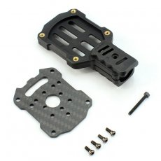 Tarot Multi-Axis Motor Mount Plate TL68B20 For Hexacopter Quadcopter Multicopter