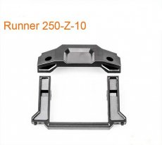Original Walkera Runner 250 RC Quadcopter Support Block Runner 250-Z-10