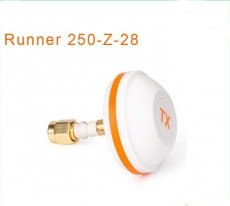 Original Walkera Runner 250 5.8G TX SMA Male Antenna Gains RC FPV Quadcopter Parts Runner 250-Z-28