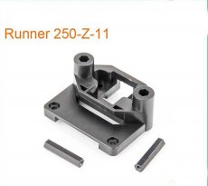 Original Walkera Runner 250 RC Racing Quadcopter Fixed Block Runner 250-Z-11