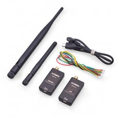 3DR Radio Telemetry Kit Data transmission Module 500MW with OTG 433MHZ / 915MHZ Support MWC/APM/PX4/Pixhawk Flight Contr