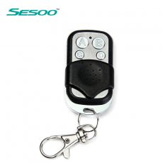 SESOO Wireless remote control Transmitter 433 MHz Cross Wall Controller for Smart Wall Switch F18557