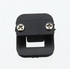 F09779 V262-09 Connect Buckle Spare Parts For WLToys V262 2.4G 4CH 6 Axis RC Helicopter