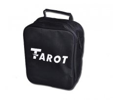 Tarot Remote Control Bag TL2692 RC Helicopter (23x10x27cm) F15650