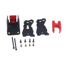 Tarot 685 PRO Hexacopter FPV Folding Landing Skid Mount Holder
