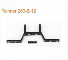 Original Walkera Runner 250 RC Racing Quadcopter Support Frame Runner 250-Z-12
