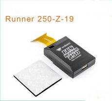 Original Walkera Runner 250 Spare Parts Flight Controller Main Control Board Runner 250-Z-19