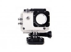XT-Xinte Camera Protective Case Housing Waterproof Case for SJ4000 SJ500 Sport Camera