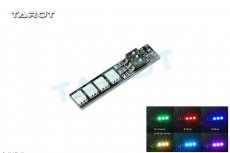 Tarot LED 7-color Strip light Colorful night light TL2816-05 for Drone Quadcopter Multicopter